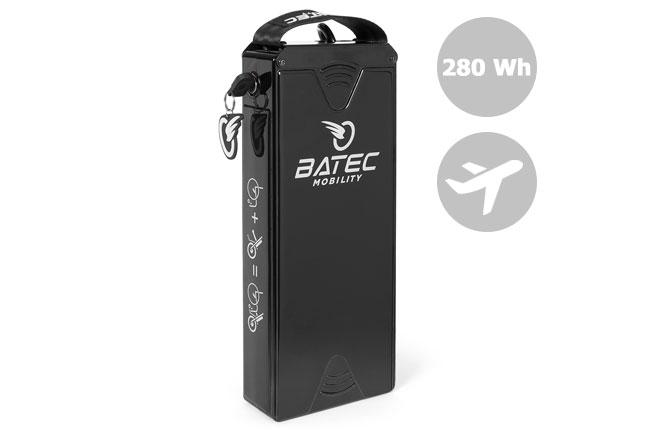 batterie-280-avion