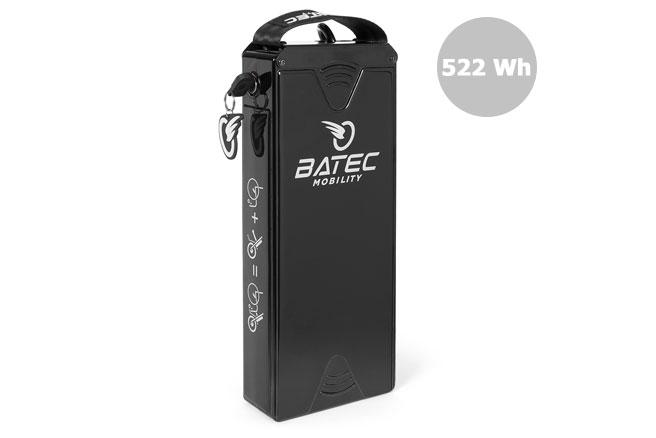 batterie-522