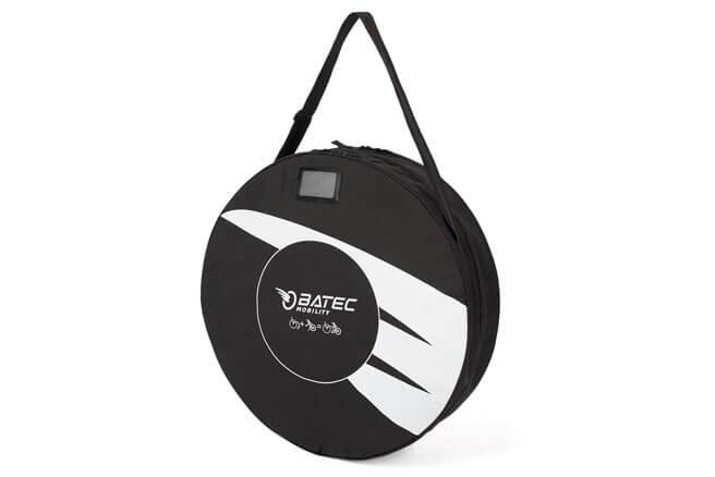 sac-a-roue